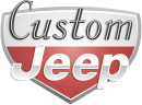 Custom-Jeep